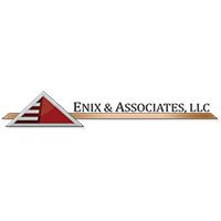 Enix & Associates LLC - quickbooks shortcuts - tips from the pros