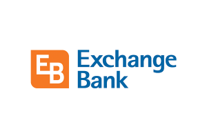 Exchange Bank Reviews: Business Checking Fees, Rates & More