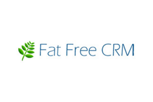 Fat Free CRM reviews