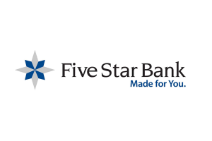 Five Star Bank Business Checking Reviews & Fees