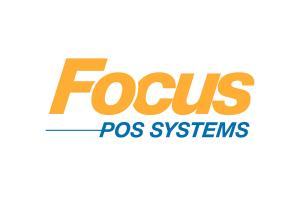 Focus POS User Reviews, Pricing, & Popular Alternatives