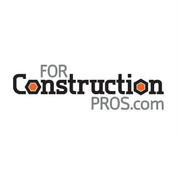 for construction pros logo