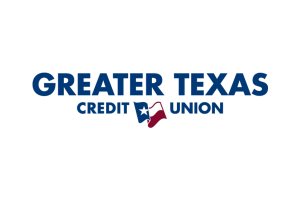 Greater Texas Federal Credit Union Business Checking Reviews & Fees