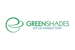 Greenshades User Reviews, Pricing & Popular Alternatives