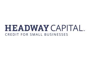Headway Capital User Reviews, Pricing & Popular Alternatives