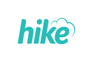 Hike POS User Reviews, Pricing & Popular Alternatives