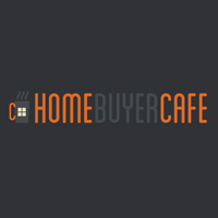 Home Buyer Cafe - multi family real estate - Tips from the pros