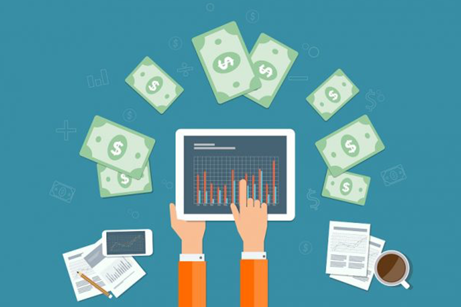 How to Do Petty Cash Accounting & Recording in 4 Steps