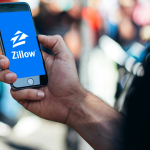 learning how to create zillow agent profile