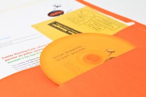 How to Create a Press Kit with Examples [+ Free Template]