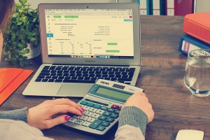 How to Get Bookkeeping Clients in 4 Steps [+ Free Marketing Ideas]