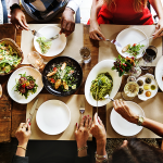 Restaurant management -- how to manage a restaurant in 6 steps