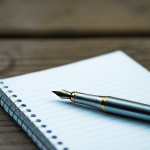 How to Write a Mission Statement in 6 Steps + Template