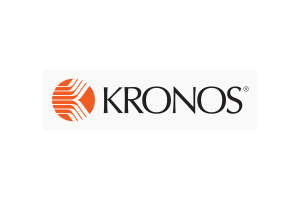 Kronos Workforce Payroll Reviews