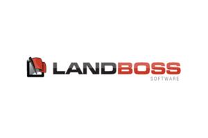 LandBoss User Reviews, Pricing & Popular Alternatives