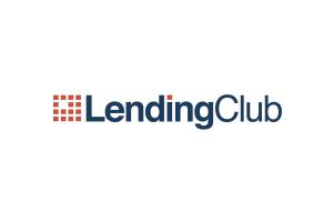 LendingClub Investment User Reviews, Pricing & Popular Alternatives