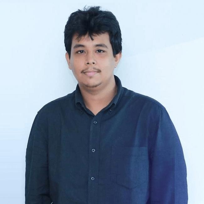 Mainul Kabir Aion - small business marketing ideas - tips from the pros