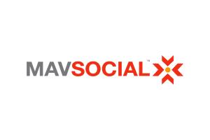 MavSocial Reviews, Pricing, & Popular Alternatives