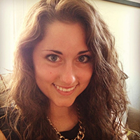Meghan Kavanaugh - restaurant management software - tips from the pros
