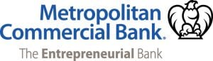 Metropolitan Commercial Bank