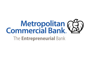 Metropolitan Commercial Bank Business Checking Reviews & Fees