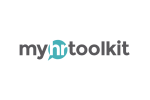 MyHRToolKit User Reviews & Pricing