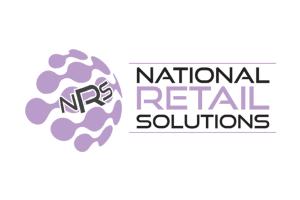 NRS POS Reviews