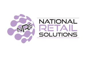 NRS POS User Reviews, Pricing, & Popular Alternatives