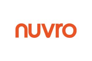 Nuvro User Reviews & Pricing