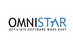 OSI Affiliate Software User Reviews and Pricing