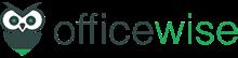 officewise quickbooks alternative