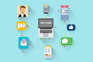 Omnichannel & Multichannel Retailing — The Ultimate Guide
