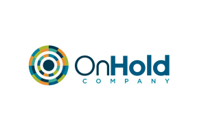 On Hold Company reviews