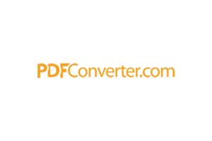 PDF Converter Elite Reviews