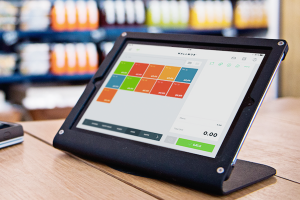 What is POS - what is a POS system and how can it help your business