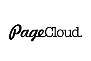 PageCloud reviews