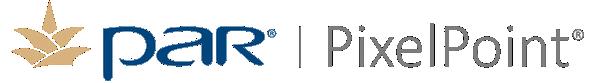 PixelPoint Reviews