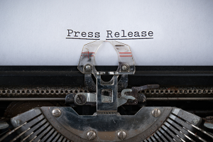 Press Release Definition [+ How to Write & Send]