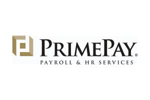 PrimePay User Reviews, Pricing & Popular Alternatives