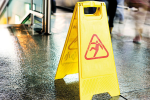 Public Liability Insurance: Cost, Coverage & Quotes