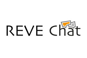 REVE Chat User Reviews & Pricing