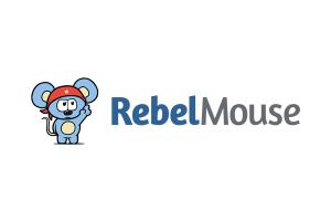 RebelMouse reviews