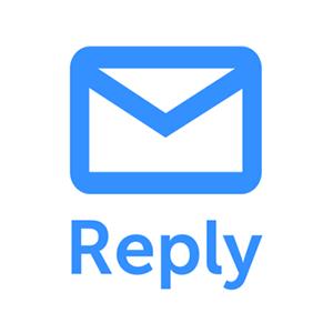 Reply.io