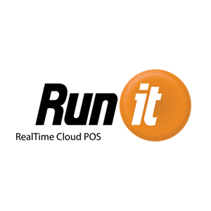 RunIt RealTime Cloud POS