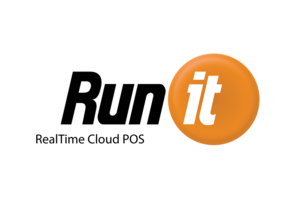 RunIt RealTime User Reviews, Pricing & Popular Alternatives
