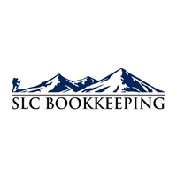SLC Bookkeeping - quickbooks shortcuts - tips from the pros