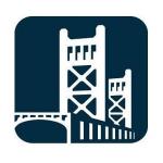 Sacramento Credit Union