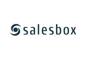 Salesbox Reviews