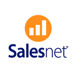 Salesnet CRM