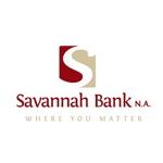 Savannah Bank NA